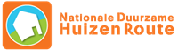 Nationale Duurzame Huizenroute